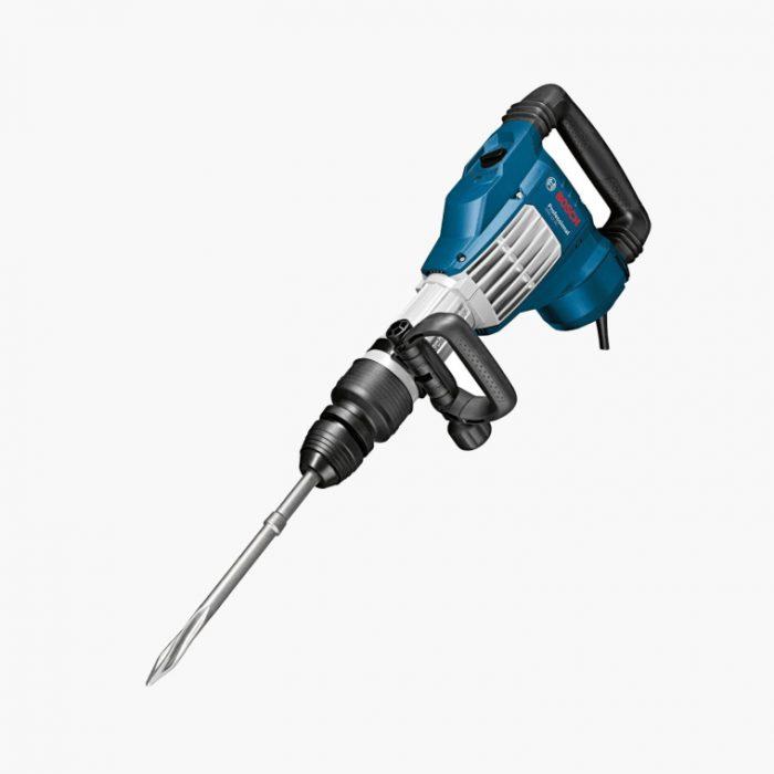 Abbruchhammer GSH 11VC