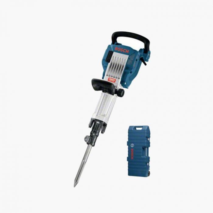 Abbruchhammer BOSCH GSH 16 30